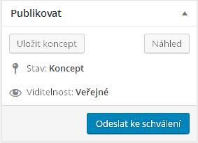 navod_prispevek_publikovat
