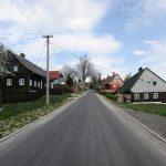 01. Valy (okres Česká Lípa)